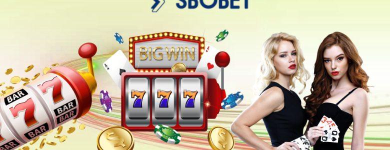 online slot sbobet88