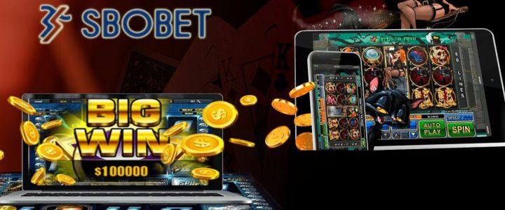 jackpot slot sbobet88